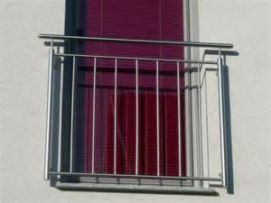 franzã sische balkone edelstahl chestha idee balkon geländer
