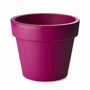 catgorie caches pot du guide et comparateur d39achat With la maison rouge perce 9 catgorie pot de fleur du guide et comparateur dachat
