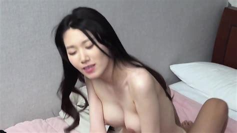 Bosomy Mom 2020 Korean Hot Movie Sex Scene 2 Eporner