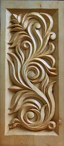 PDF Plans Woods For Carving Download DIY woodshop plans