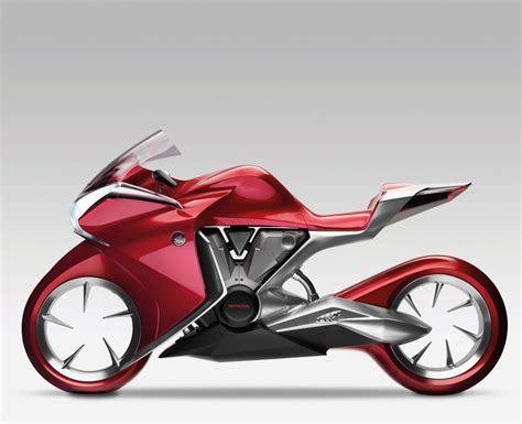 Honda Bikes Max Bikes Honda Bikes Usa
