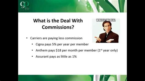 A type of insurance policy purchased by employers to cover several people at a time and is reviewed on a yearly basis, which helps reduce premiums paid by. Why Sell Life Insurance Now - Life After Health - YouTube