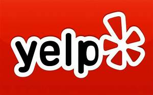 Yelp now lets users search reviews by using emojis