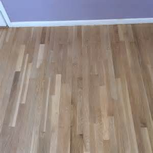 bathroom flooring specialists 2017 2018 best cars reviews