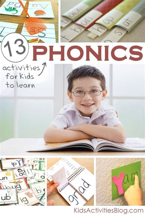 playful ways to teach how to read including lots of 853 | 2