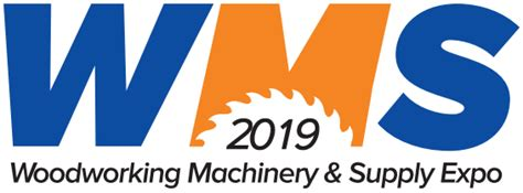 woodworking machinery supply expo wms toronto