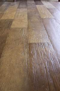 porcelain tile floor that looks like wood pretty cool With tile that looks like wood