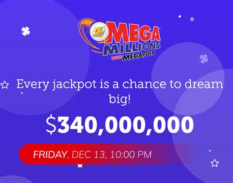 View the numbers archive for all mega millions draws from 2020. CPA: Mega Taxes Come with $340 Million Lottery Win | B104 ...