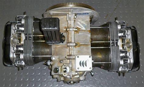 vw käfer motor kaufen rumpfmotor vw k 228 fer typ 1 motor 34kw 47 ps f h b ebay