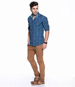 Coaster Combo of Jeans and Shirt for Men - Buy Coaster Combo of Jeans and Shirt for Men Online ...