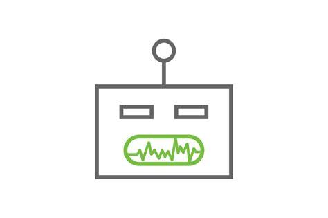 Voip-diagnosis-icons-robo