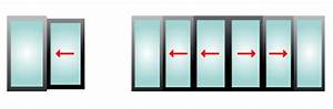 Porte Intérieure Vitrée Brico Depot : porte vitree interieure brico depot 2 fabricant ~ Dailycaller-alerts.com Idées de Décoration