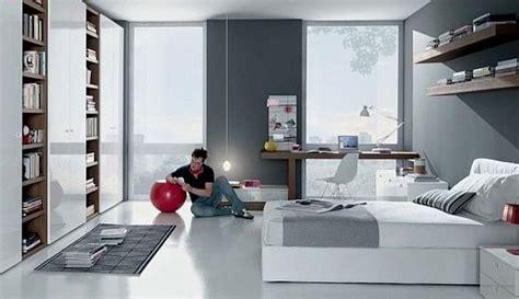teen rooms designs   catch   change