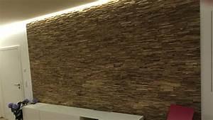 Alte Heizkörper Verkleiden : balken verkleiden jetzt kostenfrei und ein angebot fr ihr projekt anfragen balken verkleiden ~ Sanjose-hotels-ca.com Haus und Dekorationen