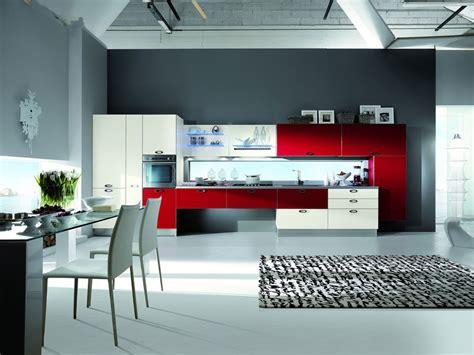 cuisine de luxe cuisine en stratifie 4 photo de cuisine moderne design