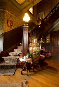 582 best Historic Houses: 18th & 19th century images on