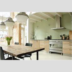 Kitchen Cabinets In A Loft  Google Search Kitchen