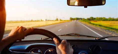 dicas  uma direcao segura na estrada blog forte