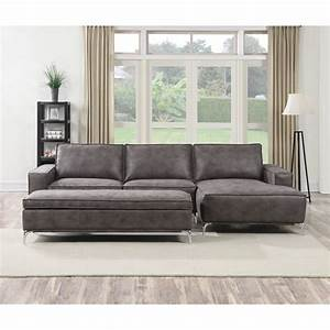 furniture wonderful living room decorating ideas with With sectional couch cover ideas