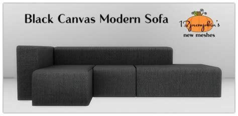Loft Console Table & Bar Stool   Asian dining   Black sofa