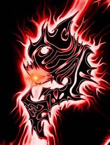 Spurius Art | demon,devil,fantasy,beautiful,art,angel ...