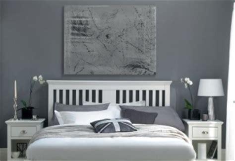 white wooden headboard hstead white headboard by bentley designs