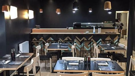 restaurant cote cuisine reims côté sushi reims in reims restaurant reviews menu and
