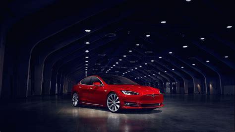 Tesla Records Its First Autopilot Fatal Crash; Nhtsa Opens