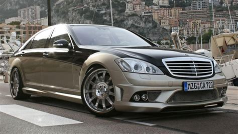 carlsson aigner ck rs blanchimont specifications