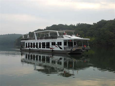 Small Houseboats For Sale In Arkansas by Houseboats For Sale Houseboatsplus