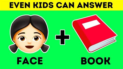 Guess The Emoji 90% Will Fail To Answer This Simple Challenge Viyoutube