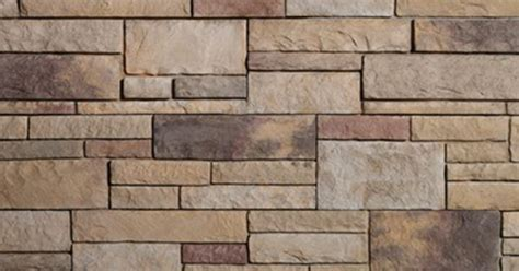 Versetta Stone® Siding #siding   Versetta Stone