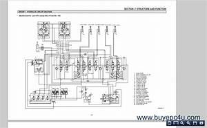 Hyundai Ceres 2014 Service Manuals