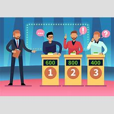 Keep Your Customers Out Of Jeopardy Using Analytics