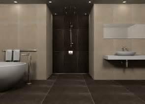 fliesen schwarz wei bad ideen modernes bad ganz in schwarz matt fliesen badewanne einfliesen badewanne einbauen und