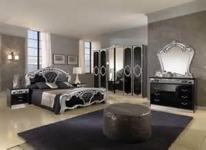 Romantic Style Living Room Image