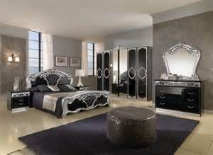 pictures of bedrooms decorating ideas bedroom decor ideas bedroom