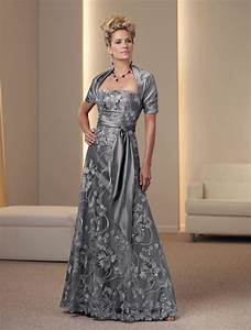 mother of the bride dresses baltimore cocktail dresses 2016 With wedding dresses baltimore