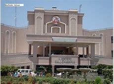 13 Baba Ramdev Ashram Ghumakkar Inspiring travel
