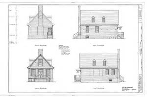 surprisingly historic house plans colonial williamsburg brick cottage traditional detailed
