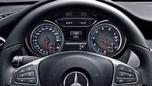 Mercedes Benz Cla 180 Shooting Brake : mercedes benz cla shooting brake d couvrir ~ Jslefanu.com Haus und Dekorationen