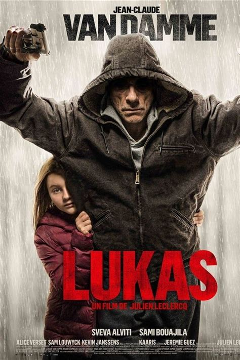 lukas  film  vf complet hd francais p