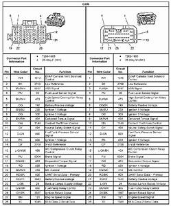 Wiring Diagram For Eclipse Avn5435