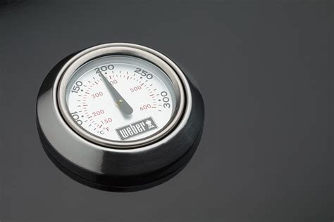 thermometre cuisine darty thermometre cuisine darty habor thermomtre de cuisine