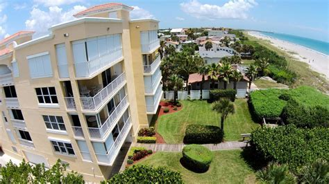 JUST LISTED   Ocean Estates Condo In Cape Canaveral