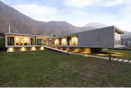 Luxury Modern American House Exterior Design Luxury Contemporary House Exterior Design Idea Arhzine