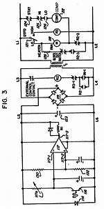 8145 20 Defrost Timer Wiring Diagram With Temp Termination