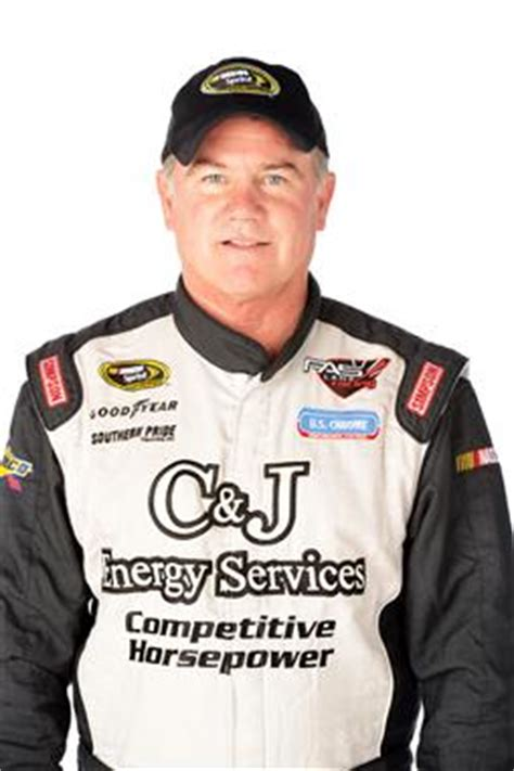 Driver Terry Labonte Career Statistics - Racing-Reference.info