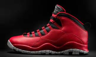 Michael Jordan Shoes New Releases 2015