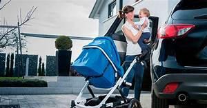 Kinderwagen Online Kaufen : kinderwagen online kaufen kindermode spielzeug babysachen online ~ Watch28wear.com Haus und Dekorationen